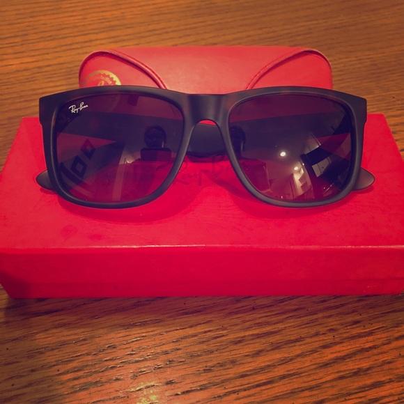 83c92f4d4e ... Justin Tortoise Sunglasses. M 5b31a57512cd4aa4bef81399